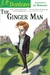 The Ginger Man (Paperback)