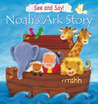 See and Say! Noah's Ark Story
