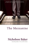 The Mezzanine