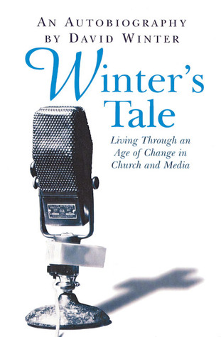 Winter's Tale by David Winter