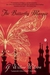 The Butterfly Mosque: A Young American Woman's Journey to Love and Islam (Paperback)