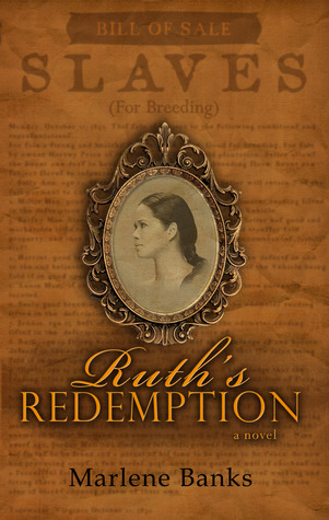 Ruth's Redemption by Marlene Banks