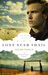 Lone Star Trail (Texas Trails, #1)