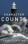 Character Counts:...