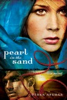 Pearl in the Sand (Harvest of Rubies, #3)