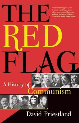 a history of communism The history of all hitherto existing society is the history of class struggles, they proclaimed in the manifesto of the communist party a scientific understanding of history shows that these struggles will culminate in the triumph of the working class and the establishment of socialism.
