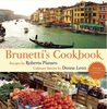 Brunetti's Cookbook by Roberta Pianaro