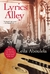 Lyrics Alley (Hardcover)