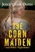 The Corn Maiden a...