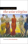 The Wise Virgins