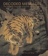 Decoded Messages: The Symbolic Language of Chinese Animal Painting