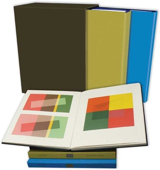 Download free Interaction of Color: New Complete Edition PDF