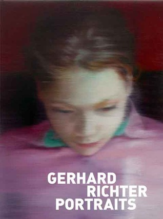 Gerhard Richter Portraits: Painting Appearances