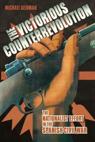 The Victorious Counterrevolution