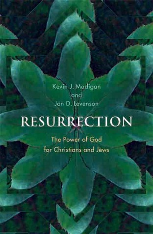 Resurrection by Kevin J. Madigan