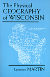 The Physical Geography of Wisconsin