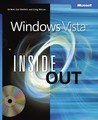 Windows Vista® Inside Out