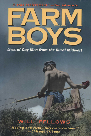 Farm Boys by Will Fellows