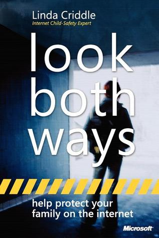 Look Both Ways by Linda Criddle