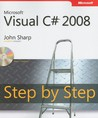 Microsoft Visual C# 2008: Step by Step