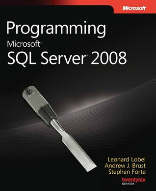 Programming Microsoft® SQL Server® 2008