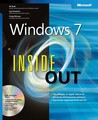 Windows 7 Inside Out
