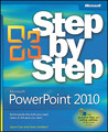 Microsoft® PowerPoint® 2010 Step by Step