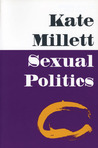 Sexual Politics