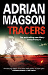 Tracers (Harry Tate, #2)