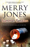 Summer Session (Harper Jennings #1)