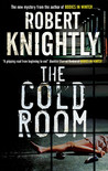 The Cold Room (Harry Corbin #2)