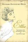 Ettie: The Life and Loves of an Edwardian Hostess