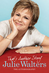 That's Another Story by Julie Walters