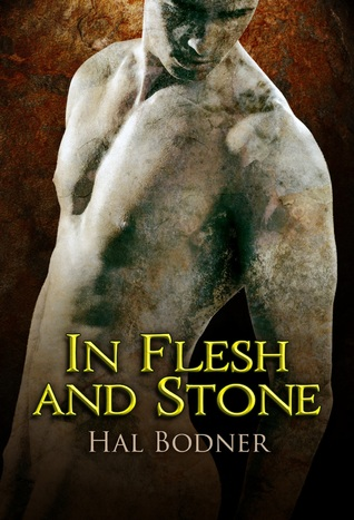 In Flesh and Stone
