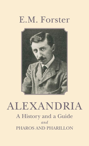 Alexandria by E.M. Forster