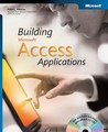 Building Microsoft® Access Applications