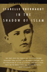In the Shadow of Islam