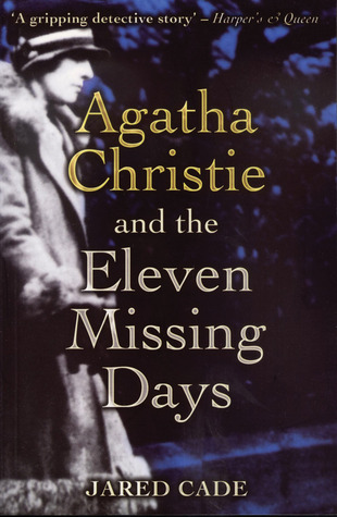 read agatha christie online