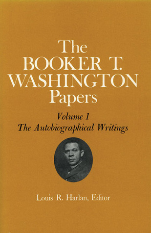 essay on Civil Rights Activists Booker T Washington and WEB Du Bois