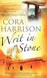Writ in Stone (Burren Mysteries, #4)