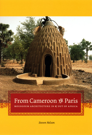 From Cameroon to Paris by Steven Nelson