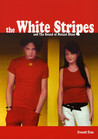 The White Stripes and the Sound of Mutant Blues