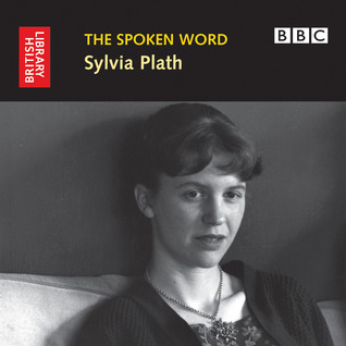 The Spoken Word by The British Library