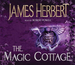 Free Download The Magic Cottage PDB