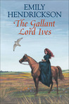 The Gallant Lord Ives