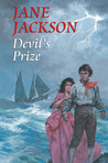 Devil's Prize by Jane Jackson