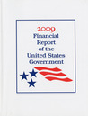 2009 Financial Report of the United States Government