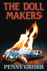 The Doll Makers
