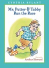 Mr. Putter & Tabby Run the Race