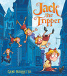 Jack the Tripper